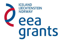 eea-grants LOGO