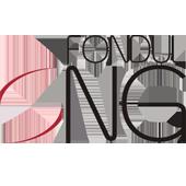 fondul-ONG-logo