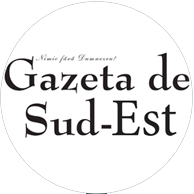 Gazeta de Sud Est
