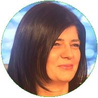 Ramona Rosulescu