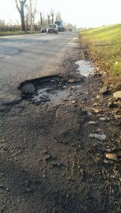 splai drept asfaltare3
