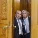 Florin Iordache (PSD) A REFUZAT să invite asociația care a lansat MEMORIUL celor 4.000 de magistrați