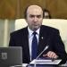 Comisia Europeană, îngrijorări cu privire la evoluția justiției în mandatul lui Tudorel Toader