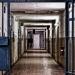 """Conducerile penitenciarelor """"își asumă practic riscul unor liberări eronate"""" – Federația Sindicatelor din Penitenciare"""