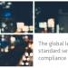 România prezintă un risc mediu de mită în afaceri – Raport TRACE