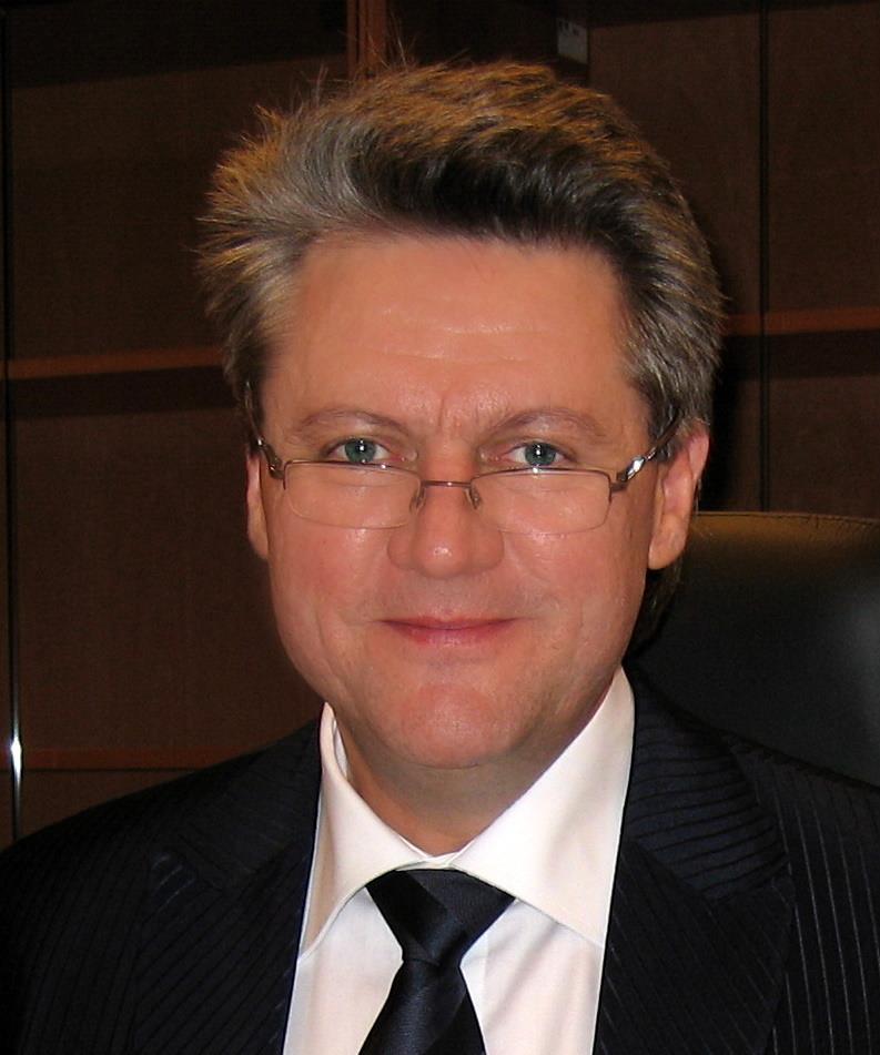 Valerius M. Ciucă