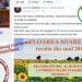Intimidare. Poliția Timiș cercetează postări pe Facebook pentru instigare la ură contra puterii
