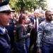 """""""Colaps al magistraturii"""" prezic judecătorii; procurorii denunță """"un veritabil atac la funcționarea statului"""" român"""