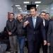 Clanul Bashar al-Assad – stăpân în baza militară a armatei române