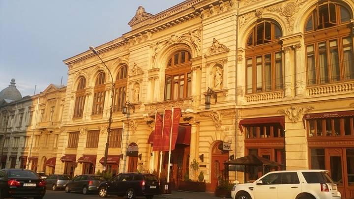București: 100 de ani de tradiție aruncați la gunoi. Fosta Fabrică de bere Rahova, între ruină și pericol public 2